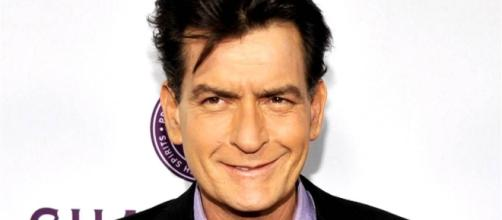 NBC News Charlie Sheen image 1067 × 600