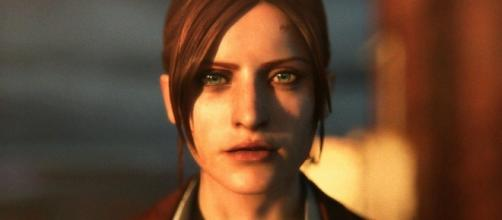 Resident Evil - Image via IGN/YouTube screencap