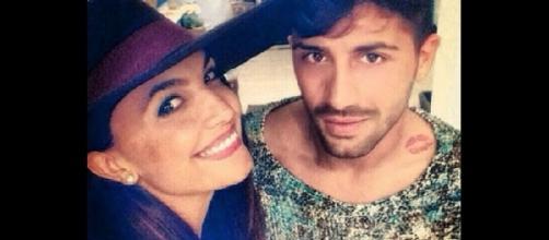 Valeria e Alessio dopo 'Temptation Island 2017'