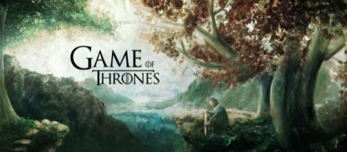 Juego de Tronos, una de las series más vistas de la televisión