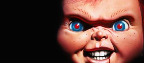 Why Child's Play 3 Needs More Love - Wicked Horror - wickedhorror.com