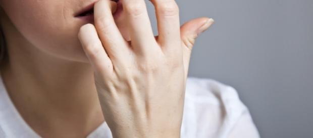 Ansia - Cosa è, Sintomi, Cause e Cura - Psicologia Psicoterapia ... - consultorioantera.it