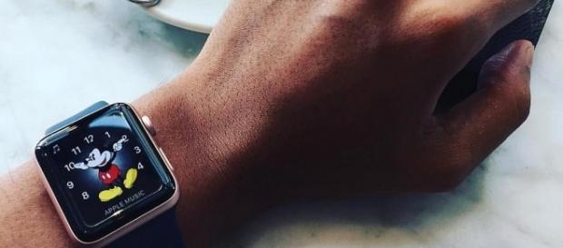 Apple Watch gets extended repair warranty (Photo via Pricenfees at www.pricenfees.com)