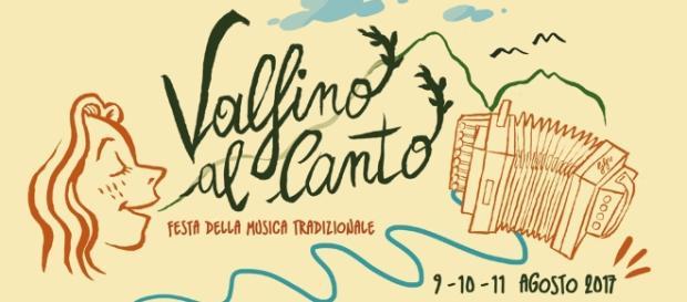 Associazione Altofino: Valfino al Canto 2015 - blogspot.com