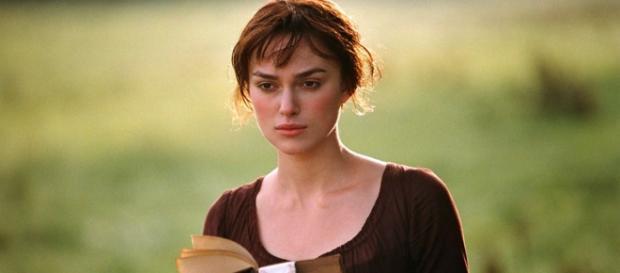 Come conquistare un eroe romantico uscito da un classico della letteratura inglese