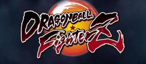 Dragon Ball FighterZ ainda não tem data de lançamento prevista (Fonte: Comic Book)