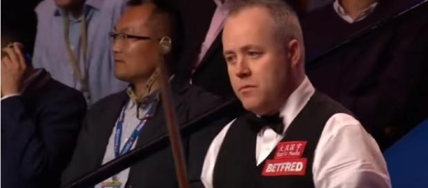 Mark Selby v John Higgins ᴴᴰ World Snooker Championship 2017 FINAL Session 4 (Image credit Snooker Planet | YouTube