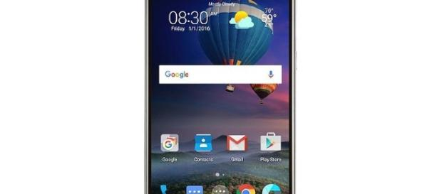 ZTE Grand X View 2 is in stores now