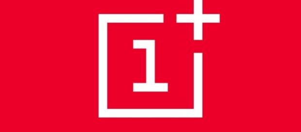 OnePlus' next device won't be a phone, tablet or smartwatch