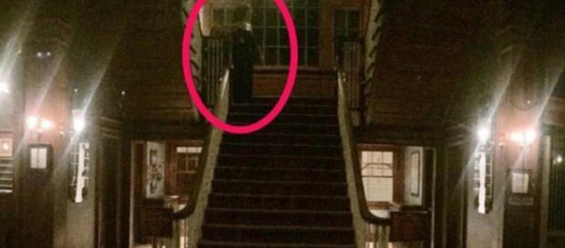 Os fantasmas mais famosos do planeta