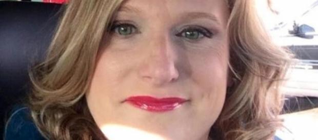 Rayana Culver está agora sendo investigada