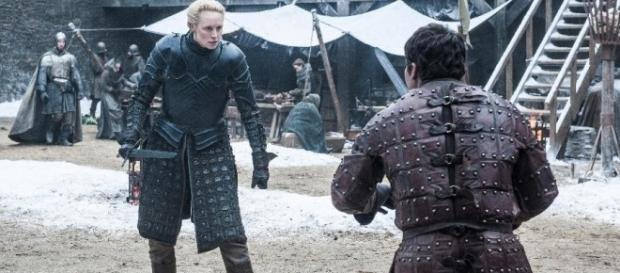 Sétima temporada de 'Game of Thrones' estreia neste domingo (16). (Foto: Divulgação/HBO)