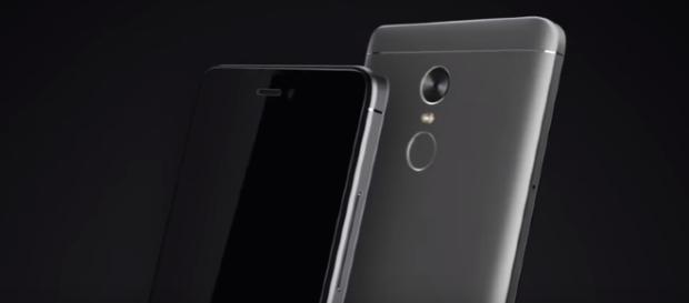 XIaomi Redmi 5 - 2017's Best Budget Smartphone Image - Video Conspiracy- YouTube