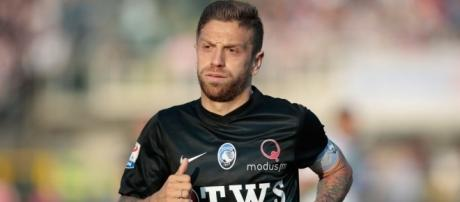 Argentina, Gomez attaccante dell'Atalanta