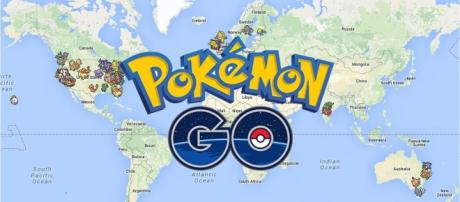 'Pokemon GO': New features in the Nest Migration confirmed by Niantic pixabay.com