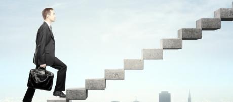 Wealth strategy: Develop a skill blastingnews.com