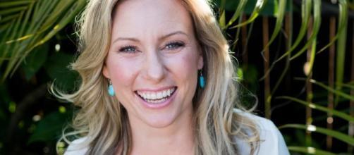 Australian Woman Justine Damond Killed In U.S. Police Shooting -[Image source: Pixabay.com]