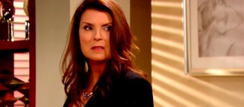 Beautiful, Sheila Carter soap opera