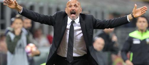 Calciomercato Inter Martial Keita Berardi