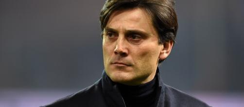 Calciomercato: Lazio-Immobile, c'è l'ok. L'Empoli vuole blindare ... - toronews.net