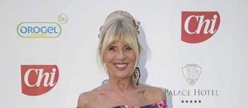 Gemma Galgani è i papabili concorrenti dell'Isola dei Famosi