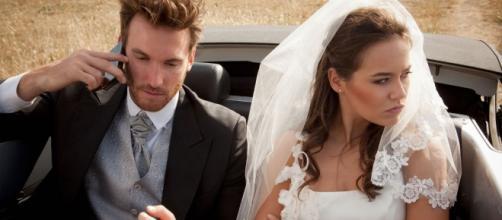 Homens desleixados não são os melhores para se casar