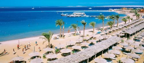 Hurghada, Egypt – holiday 2017: holidays, tours, all inclusive ... - itaka.pl