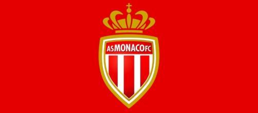 L'AS Monaco donne sa réponse !