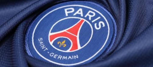 Le club francilien va prendre une décision