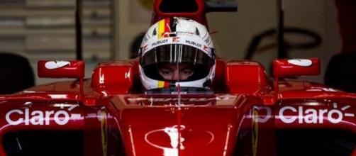 LIVE Formula1 GP Gran Bretagna Silverstone: qualifiche