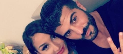 LVDA2 : Thomas et Rania (la soeur de son ex Rawell) en couple ?