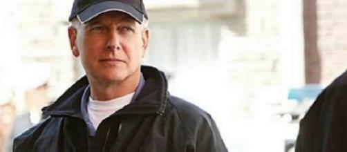 "Mark Harmon in ""NCIS"" Season 15 - TV Release Date/YouTube Screenshot"