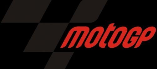 Motogp Brno 2017 programmazione TV8 e SKY