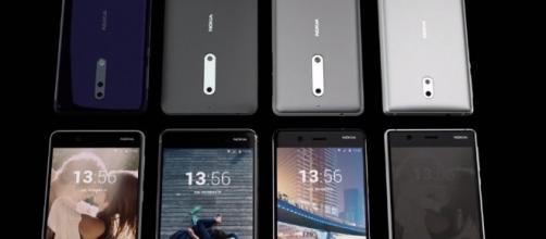 Nokia 9 Latest News, Leaks, Rumors, Images, Price, Release Date - nokiapoweruser.com