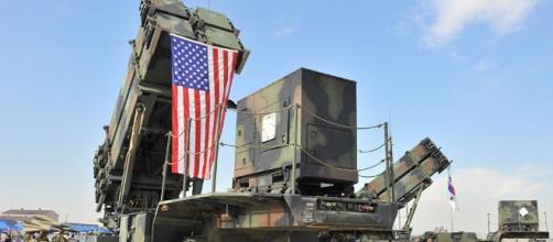 Stati Uniti accusano la Russia di aver violato trattato INF - sputniknews.com