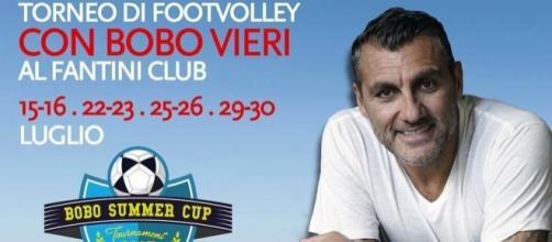 Radio Bruno – BOBO SUMMER CUP - radiobruno.it