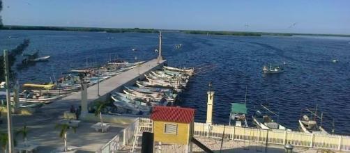 San Felipe, un paraíso que te lleva a otro mundo.| Noticias | Mérida ... - yasabiasmerida.com