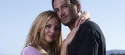 #Veronica Bagnoli e #Antonio Lenti si separano? #BlastingNews