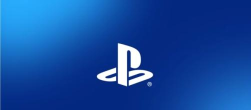 Weekly Deals for the PlayStation consoles revealed by Sony - YouTube/PlayStation