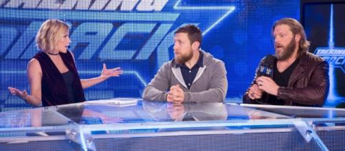 WWE cancels very popular WWE Network weekly television show - Photo: YouTube (WWE)