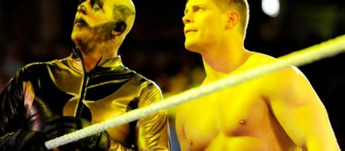 WWE news: Cody Rhodes reveals if he plans to return to the WWE - Photo: YouTube (WWE)