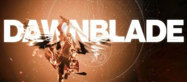 Destiny 2 Beta: Current Bugs and Issues - gamerant.com