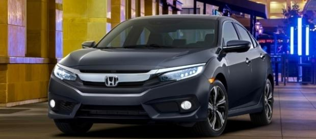 Honda recalls more than a million cars over battery fires - Jul ... - cnn.com
