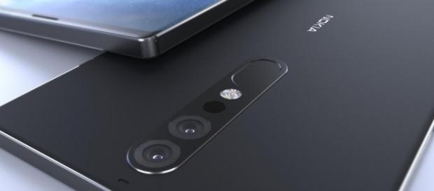 Novo dispositivo deve ser lançado em breve