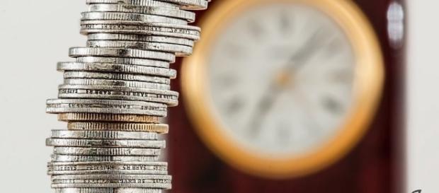 Pensioni, ultime novità quota 41