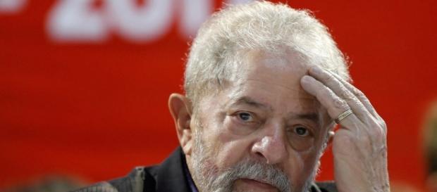 Petista possui plano para 'salvar' Lula da prisão