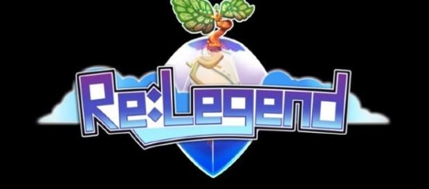 Re: Legend game trailer (https://www.youtube.com/watch?v=ioYUWfWpHG0) - Magnus Games/YouTube