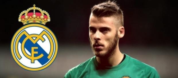 Real Madrid: Mourinho autorise De Gea à partir... à une condition!