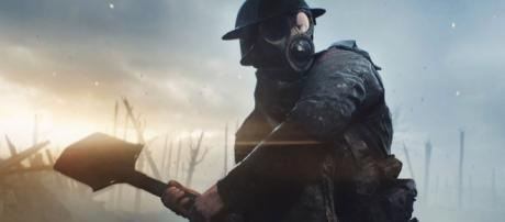 'Battlefield 1': more maps to be added to In the Name of the Tsar DLC (Image credit IGN/YouTube)