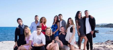 Matrimonio dopo Temptation Island 2017: chi si sposerà? Ecco tutti ... - funweek.it